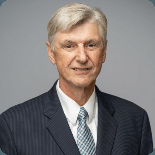 Dr. Dieter Kays