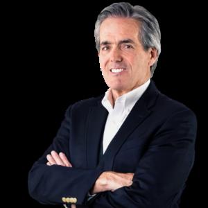 Glenn O'Farrell