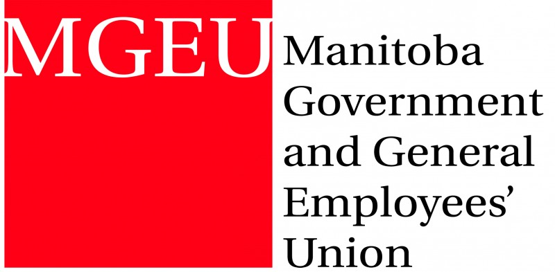 Manitoba Government and General Employees Union