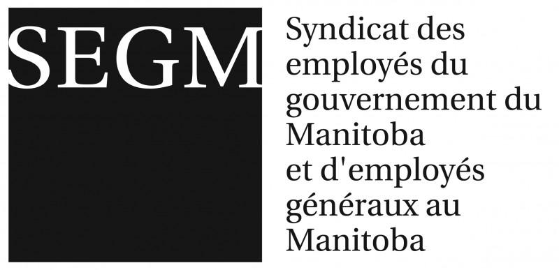 Syndicat des employés du gouvernement du Manitoba et d'employés généraux au Manitoba